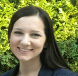 Lisa DeGraff, B.A. MFT Intern